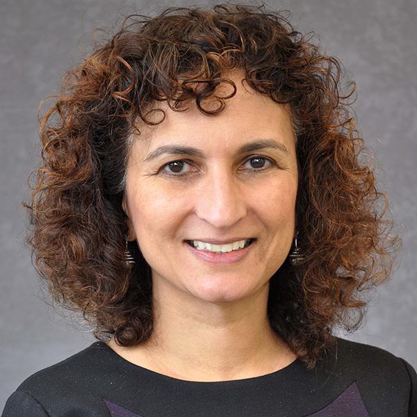 Sibel Bessim, MD