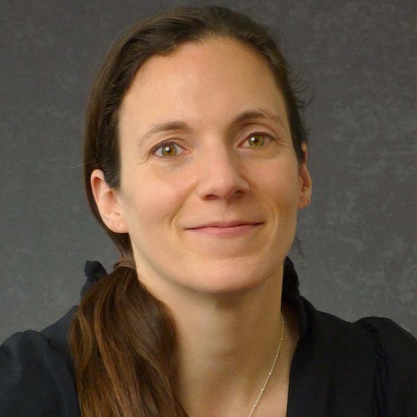 Laura Cowan, PA-C