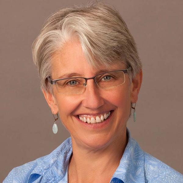 Stephanie Prior, MD