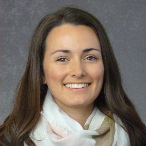 Emily Minakin, PA-C