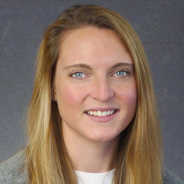 Emily Elgert, FNP-BC