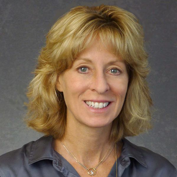Kathleen Cornell, FNP