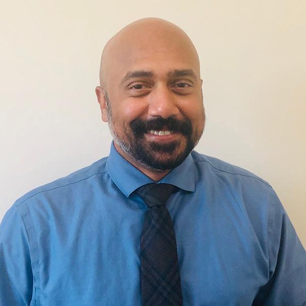 Samuel Kothalanka, MD