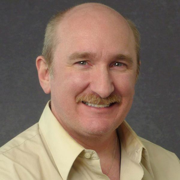 Steve Goddu